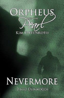 Orpheus and the Pearl - Nevermore