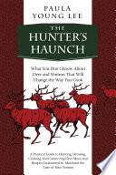 The Hunter s Haunch