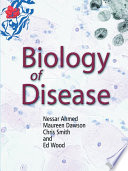 Biology Of Disease : human disorders and disease that are encountered in...