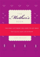 The Mother s Book