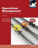 operations-management-processes-and-supply-chains-global-edition