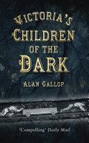 Victoria s Children of the Dark