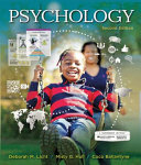 Scientific American  Psychology