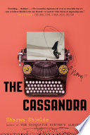 The Cassandra Book PDF