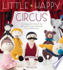 Little Happy Circus