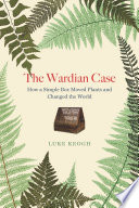 The Wardian Case Book PDF