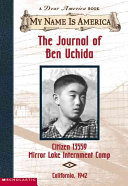 The Journal of Ben Uchida