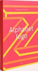 Alphabet Logo  Trademarks   Symbols