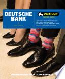 Deutsche Bank 2009