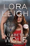 Elizabeth S Wolf book