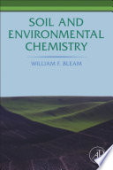 Elements Of Environmental Chemistry [Pdf/ePub] eBook