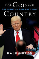 Book For God and Country