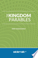 The Kingdom Parables