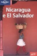 Nicaragua e El Salvador