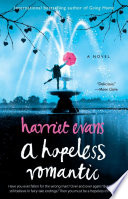 download ebook a hopeless romantic pdf epub