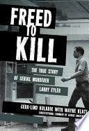 Freed to Kill Book PDF