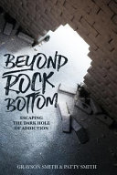 Beyond Rock Bottom