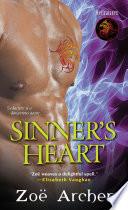 Sinner s Heart