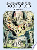 Blake s Illustrations for the Book of Job