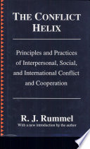 The Conflict Helix