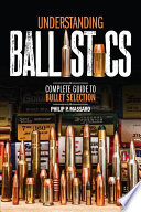 Understanding Ballistics