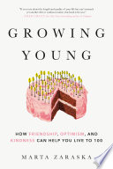 Growing Young Book PDF
