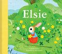 Elsie