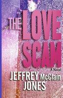 The Love Scam Book PDF