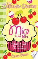 The Cupcake Diaries  Mia in the Mix
