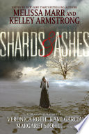 Book Shards and Ashes