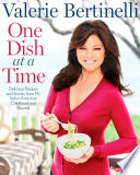 One Dish at a Time Book PDF