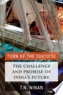 Turn Of The Tortoise : ...