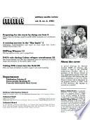 Military Media Review Book PDF