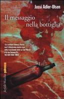 Il messaggio nella bottiglia Book Cover