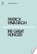 The Great Hunger by Patrick Kavanagh