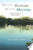 His Story  History  My Story  Mystery  Book PDF