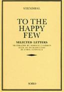 To the Happy Few