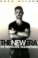The New Era of Network Marketing