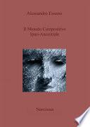 Il Metodo Compositivo Ipno Ancestrale