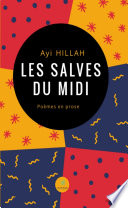 illustration Les salves du midi