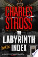 The Labyrinth Index Book PDF