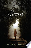 Sacred In This Passionate Love Story Growing