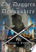 The Daggers Of Devonshire