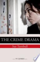 TV Crime Drama
