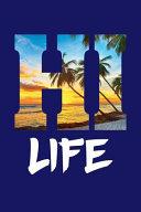 Hi Life