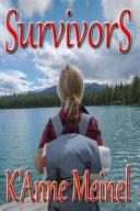 Survivors Book Cover