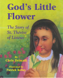God s Little Flower