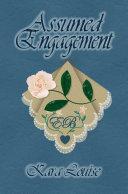 download ebook assumed engagement pdf epub