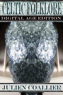 download ebook celtic folklore pdf epub
