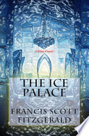The Ice Palace She Rang For The Porter